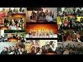 BTS 방탄소년단 'IDOL' MV Reaction Mashup