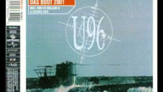 Das Boot 2001 [DJ Mellow-D Remix]