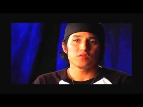 Rising Son ☠ The Legend Of Skateboarder Christian Hosoi HD
