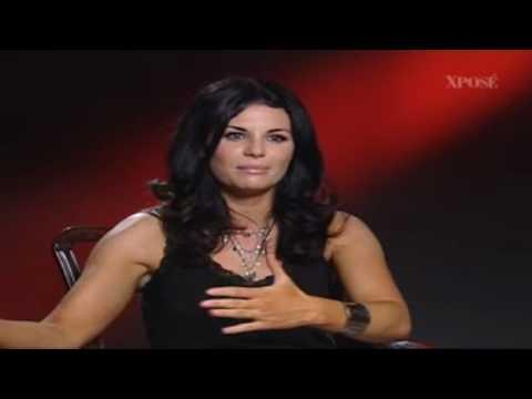 Download Youtube: Kellan Lutz, Nikki Reed & David Slade Talk to Xposé (Ireland)