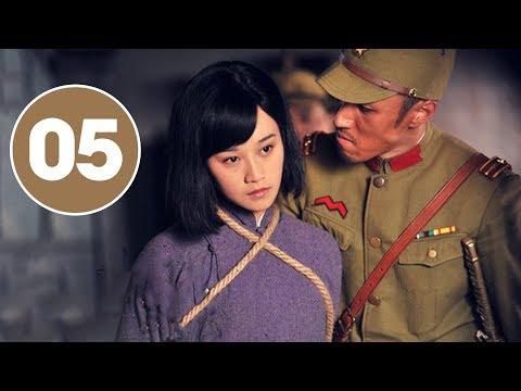 Phim Bộ Trung Quốc THUYẾT MINH   Hắc Sơn Trại