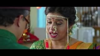 Damlelya Babachi Kahani Trailor