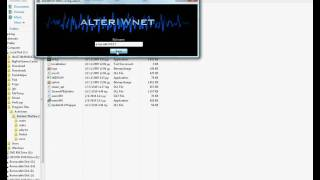 how to play online cod 6 mw 2 multiplayer for free