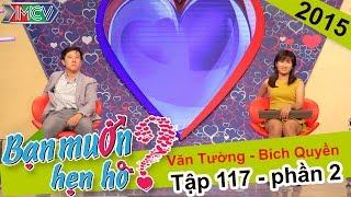 Chàng trai Thanh Hóa bay vào Sài Gòn tham gia BMHH vì mê và quyết cưới con gái Sài Gòn làm vợ 😍