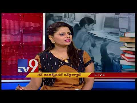 Management, Hotel Management @ Sun International : Career Plus - TV9