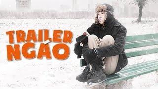 Trailer Ngáo - Dạ Cổ Hoài Lang
