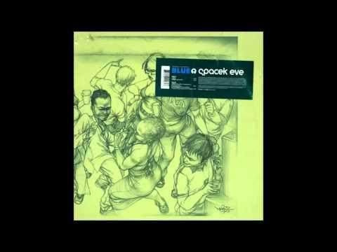 Spacek - Eve - Feat. Frank n Dank (J Dilla Remix)