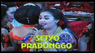 Download Mp3 Full Album - Setyo Pradonggo  -  Tayub Tulungagung - Yapa Multimedia