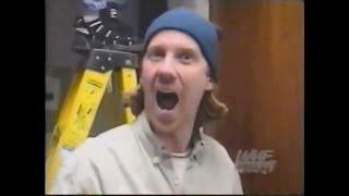 Opie & Anthony: Jocktober - Real Rock TV