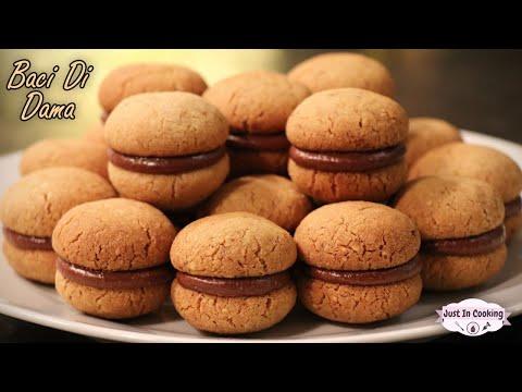 recette-de-biscuits-italiens-baci-di-dama
