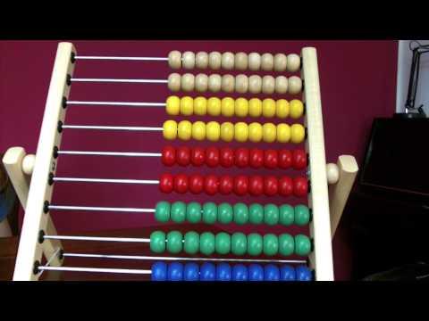 Dizionario elettronico per giapponese italiano Casio B7400 from YouTube · Duration:  5 minutes 47 seconds