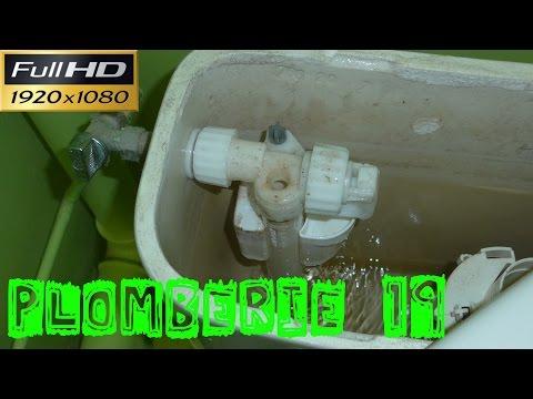 plomberie19-le-remplacement-du-robinet-flotteur-d'une-chasse-d'eau-d'un-wc
