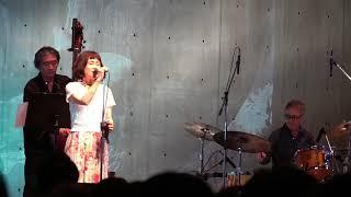 大貫妙子「懐かしい未来」