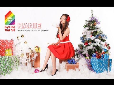 BB&BG : Hanie - Offline BB&BG Lần 3 [Teaser]