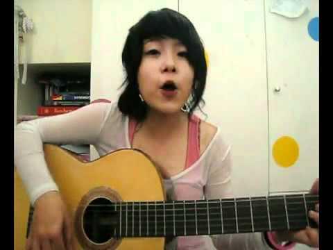 Ngôi Sao   Nu sinh Sai Gon va clip cover gay sot