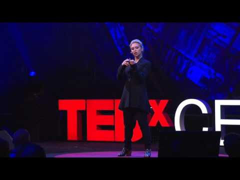 Third millennium questions for a sustainable world   Rachel Armstrong   TEDxCERN