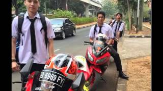 Video Lagu galau Anak jalanan lovers download MP3, 3GP, MP4, WEBM, AVI, FLV November 2017
