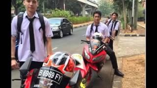 Video Lagu galau Anak jalanan lovers download MP3, 3GP, MP4, WEBM, AVI, FLV September 2017