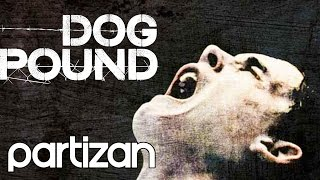 DOG POUND - Official Trailer - directed by Kim Chapiron (US Trailer)