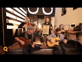 Yves Jamait - Session Acoustique -