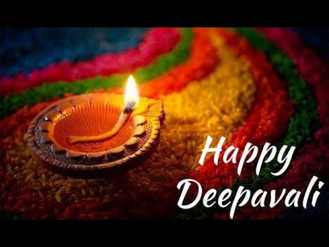 happy-diwali-whatsapp-status-video-2020|-diwali-special-|-diwali-status-song-|-2020