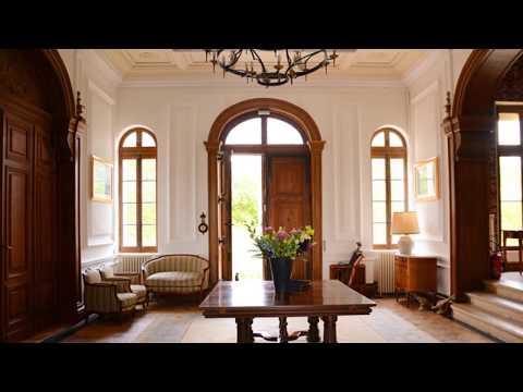 Chateau Princess - Wedding venue & holiday rental France