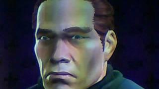 Arnold Schwarzenegger - Saints Row IV and Third - marcusgarlick