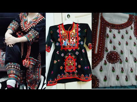 Children Hand Embroidery Dresses 2018 2019 Babies Hand Embroidered