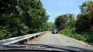 青森県道261号鳴沢停車場線 - Ja...