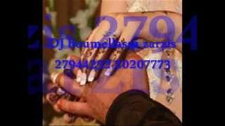 badra zarzis la3roussa 2013 by DJ Boumellassa zarzis