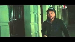 Banda Sinaloense MS de Sergio Lizárraga   A lo mejor Video Oficial