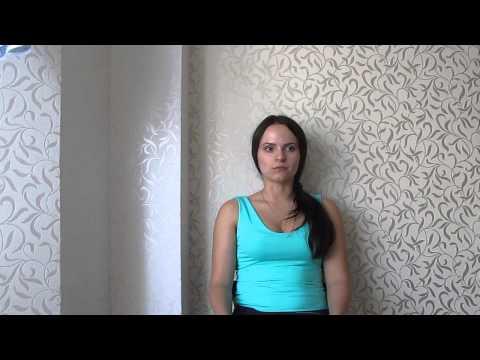 Увеличение груди собственным жиром   Василий Храпач