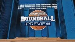 2015-16 Roundball Preview Show