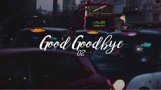 Download Mp3 02 Good Goodbye By Linkin Park  Lyrics