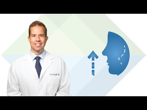 Cosmetic Surgery in South Jordan UT: Dr. Price | Utah Facial & Oral Surgery