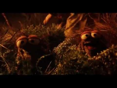 Muppet Treasure Island Song Lyrics Shiver My Timbers
