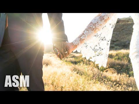 (No Copyright Music) Free Romantic Piano Background Music For Videos (Free Download) AShamaluevMusic