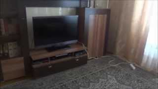 Как включить телевизор за 10 секунд(Как же включить телевизор за 10 секунд? В этом видео мы подробно рассмотрим заданную тему. Потеря пульта..., 2013-03-31T05:17:17.000Z)