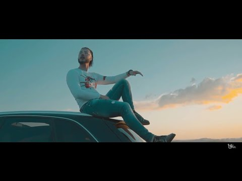 Ali Ssamid - Jamais Fatigué [Feat Mas] Prod.IM Beats