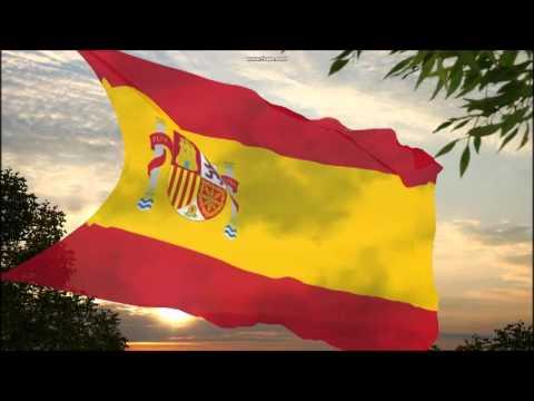 III República de España / Republic of Spain (New State)