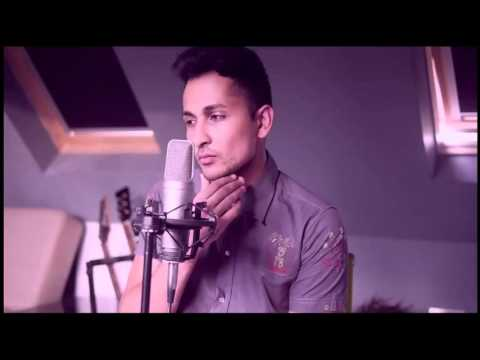 Hasi Ban Gaye Reprise by Zack Knight | Official Audio | WB Record | 2015