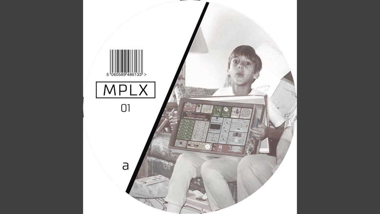 Download Mutant Quasars (Original Mix)