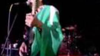 JUNOON Concert Video 3 - San Jose State University - 2002