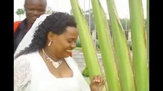 Amon Mwakalukwa - Kipenzi (Gospel Song) - Official Video