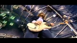The Best Of John Frusciante! (guitar Solo Compilation) [hd