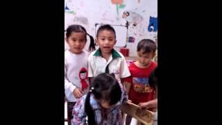 Dodolipret (Mobilku) - by Home School