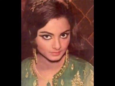 actress rekha family pics