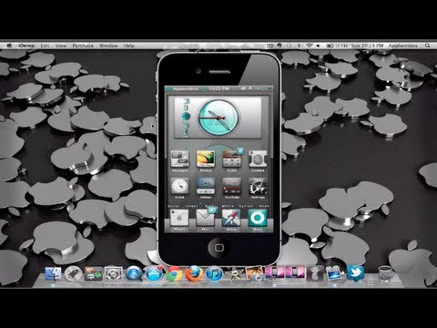 how to close all apps on iphone 10
