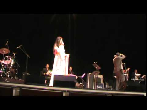 Alka Yagnik Live In Concet In Atlanta-You Are My Soniya