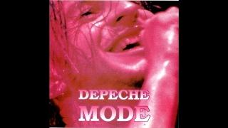 Depeche Mode // 05 Shame - Dawn Vocal Remix (20th Strike) [Remixbootleg]